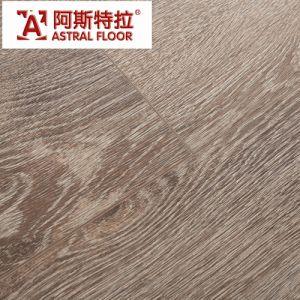 School Used Waterproof HPL Flooring (Interior) 15mm /Laminate Flooring (AS18202) pictures & photos