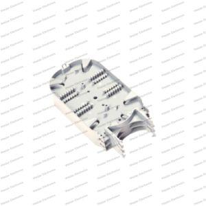 24m Optical Fiber Splice Tray Size 210*103*16 pictures & photos