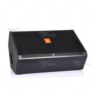 Outdoor PRO Audio Loudspeaker, Sound System, DJ Sound Box pictures & photos