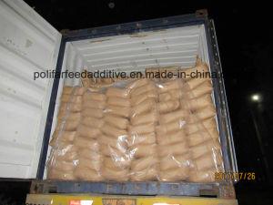 L-Leucine Feed Grade Animal Nutrition, L-Leucine 99% Market Price /Situation pictures & photos