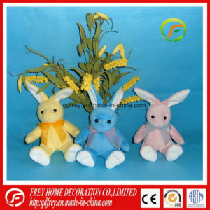 Kids Animal Toy of Stuffed Soft Bunny pictures & photos