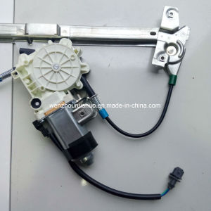 Power Window Regulator Use for Mercedes Benz 9737200446 pictures & photos