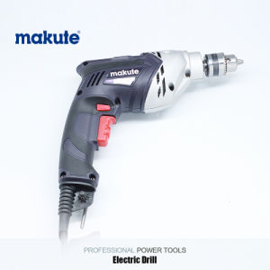 Professional Hand Electric Tool Drill with Ce (ED009) pictures & photos