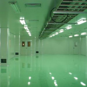 Low Humidity Rotary Desiccant Dehumidifier Modular Clean Room pictures & photos