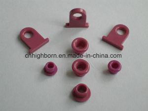 Industry Textile Ceramics for Textile Machines pictures & photos