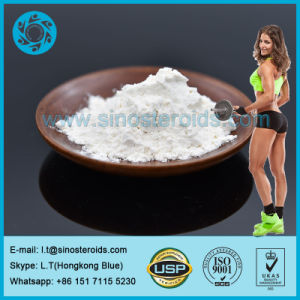 Injectable Hormone Anabolic Steroids Sustanon 250 in Oil Liquids pictures & photos
