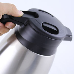 Mini Hot Sales and Vacuum Hotel with Fresh Material Jug (JGFL) pictures & photos