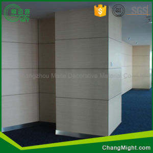 Decorative Board/Kitchen Cabinet/Formica Laminate Sheets pictures & photos