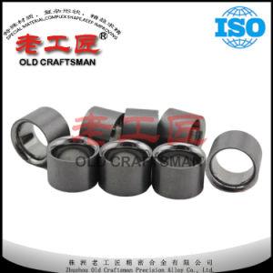 Manufacturer Supply! Tungsten Carbide Wire Guiding Dies, Wire Threading Dies for Steel Industry pictures & photos