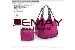 Best Selling 100% Natural Jute Beach Bag pictures & photos