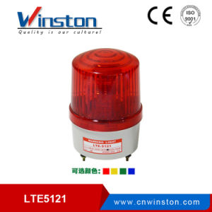 Ltd-5121 Magnetic Decibel Alarm Warning Light pictures & photos