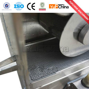 Price for Home Sugar Cane Juicer / High Quality Sugarcane Crusher pictures & photos