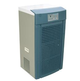Industrial Dehumidifier (DH-1282B)