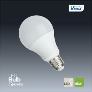 9W High Quality LED Bulb with CE & RoHS Certification pictures & photos