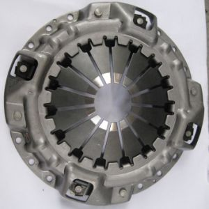 Auto Parts Clutch Cover for Toyota
