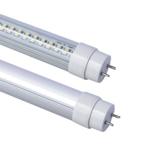 UL T8 LED Tube Light with High Quality pictures & photos
