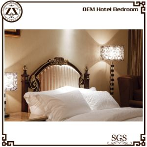 Hotel Bed Light Hospitality Furniture pictures & photos