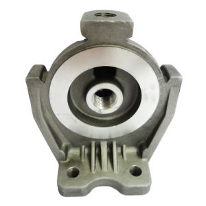 Auto Part Die Casting Made of China pictures & photos