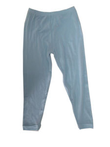 Lovely Comfortable Bamboo Trousers Wholesales for Kids pictures & photos
