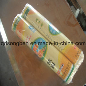 Cup Instant Noodle Packaging Machine (SFR) pictures & photos
