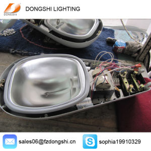 Factory Price High Quality Aluminium Alloy 400W Street Light pictures & photos