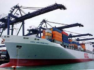 Shipping Service From China to Port Sudan, Salalah, Aden, Djbouti