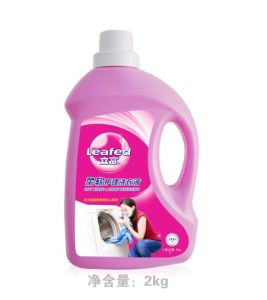Softening and Nursing Laundry Liquid pictures & photos
