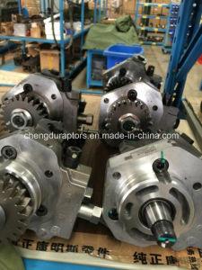 Cummins Bfcec Engine Isg Fuel Pump ()4327066) pictures & photos
