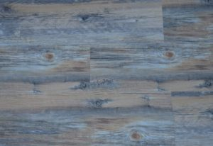 PVC Vinyl Flooring 019 pictures & photos