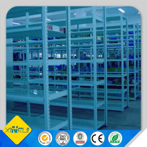 China Manufacturer Best Price Heavy Duty Metal Storage Rack pictures & photos