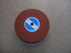 Nylon Deburring Wheel (FP95) pictures & photos