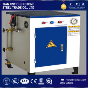 Best Price for Electric Steam Boilers pictures & photos