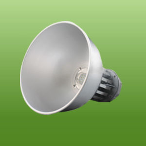 150W UL LED High Bay Light for Warehouse