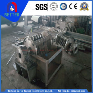 Series Pch Ring Hammer Crusher for Mining Machinery Made in China pictures & photos