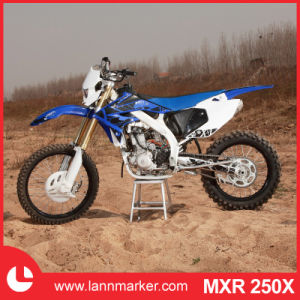 250cc Motorcycle pictures & photos