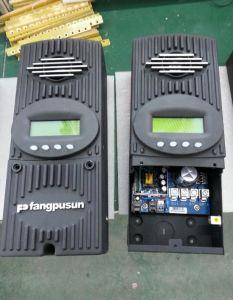 Outback Fangpusun Flexmax MPPT 60A 12V/24V/36V/48V/60V