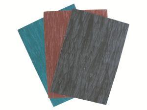 Cheap Ningbo Asbestos Jointing Sheet pictures & photos