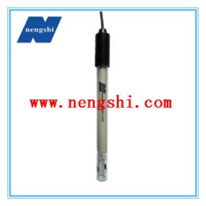 High Quality Conductivity Sensor for Laboratory (SDLC-0.1, SDLC-1, SDLC-10) pictures & photos