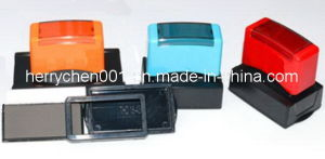 High Quality Flash Stamp (THD Series) pictures & photos