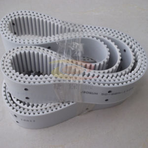 PU Endless Timing Belt for Textile Industry pictures & photos