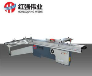 Mj6138c Vertical Plate Band Saw Machine
