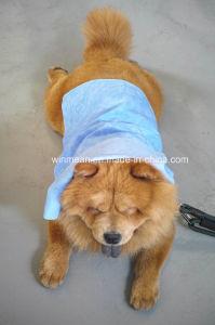 Pet Towel Magic Towel PVA Towel pictures & photos