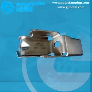 Punching Dies for Auto Car Seat Bracket