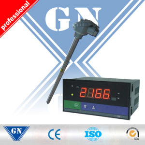 Temperature Controller for Hot Plate pictures & photos