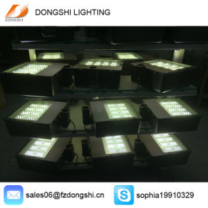 120W Shoe Box Stadium/Sport LED Flood Light pictures & photos