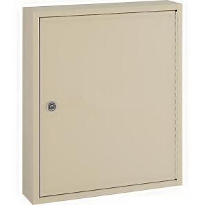 Key Cabinet - 110 Keys, Sand