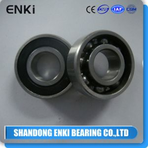 Hot Sale High Quality Deep Groove Ball Bearing 638, 638-Z, 638-2z, 638-RS, 638-2RS