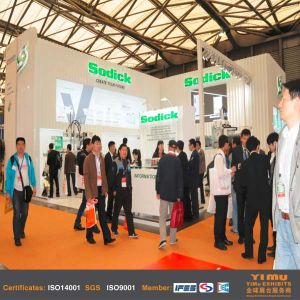 Event & Exhibition Subcontractors pictures & photos