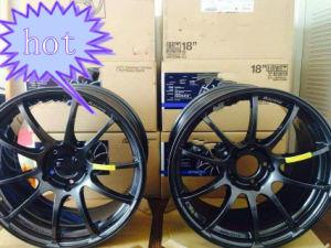 Car Accessories Aluminum Alloy Wheel pictures & photos