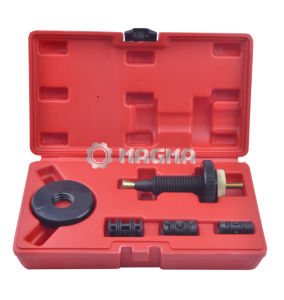 Clutch Alignment Tool-Garage Tools (MG50433) pictures & photos